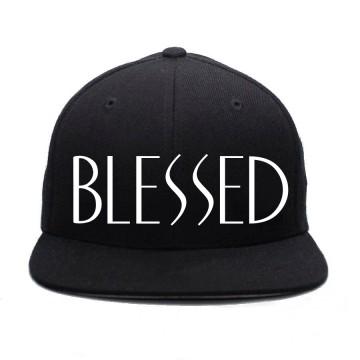 blessedsklep